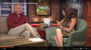 StopLying tv interview2